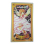 Anime - Cardcaptor Sakura Clow Cards ( Brown )