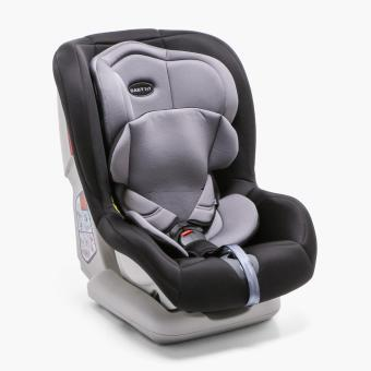 baby 1st reclining car seat lazada ph. Black Bedroom Furniture Sets. Home Design Ideas