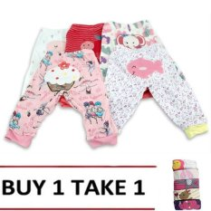 Girls Clothing and Accessories for sale - Baby Clothing ...