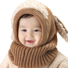 72866d010db3 Sell winter hat knitted cheapest best quality