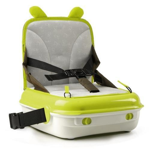 High Chair Booster for sale Booster Chairs brands  : baby portable multifunction storage bag parent child chair green 3207 9042948 c7682e6a268bfa363c157ad7eedaa805 zoom from www.lazada.com.ph size 850 x 850 jpeg 71kB