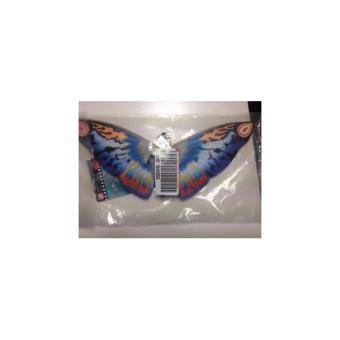 Bandai 4543112944153 Godzilla Movie Monster EX Series Rainbow Mothra ORIGINAL*