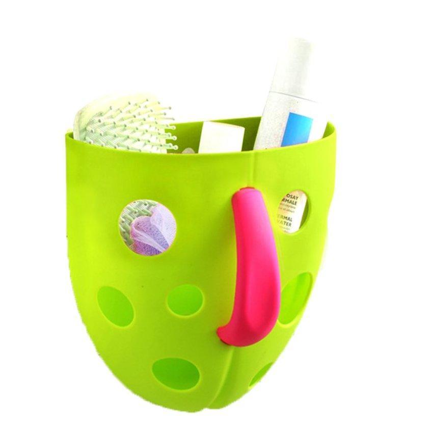 baby bathtub green lazada ph. Black Bedroom Furniture Sets. Home Design Ideas