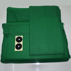 Billiard for sale billiards brands price list review - Pool table green felt ...