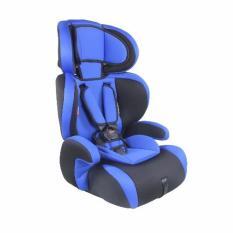 Baby Car Seat Price Philippines