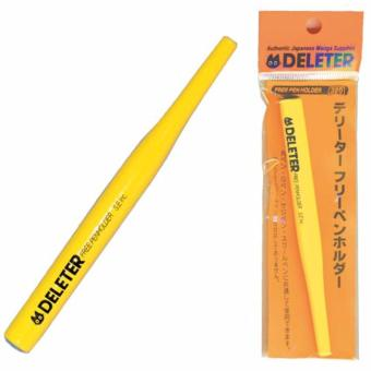 Deleter 4933465320030 Deleter Comic Pen Nib Holder ORIGINAL*