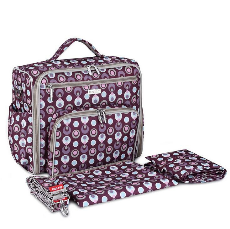 diaper bags for sale babies diaper bags brands prices in philippines. Black Bedroom Furniture Sets. Home Design Ideas