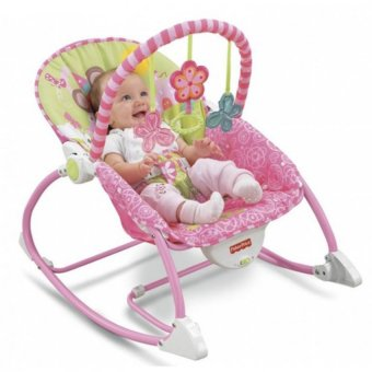 rocking chair for toddler. beautiful dozydotes airplane print