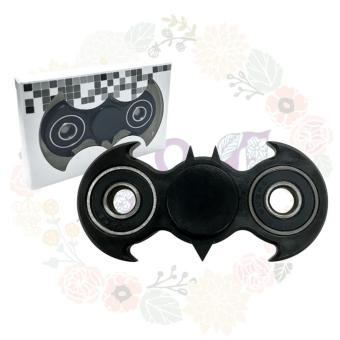 Greatnes D&D Batman Fidget Spinner Single Finger Decompression