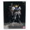 Gundam 1 100 Hi Res Model Gund