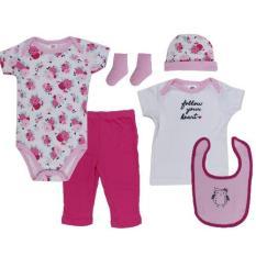 220e5ffd65e9 Sell hudson baby 5 cheapest best quality