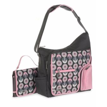 diaper bags designer cheap 56il  Pocket Diaper Bag