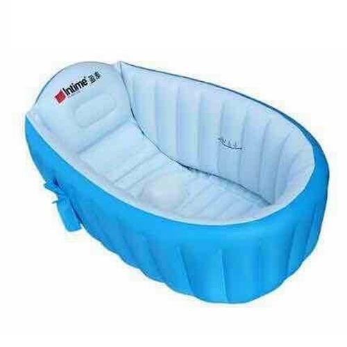 unbranded philippines unbranded bathing tubs seats for. Black Bedroom Furniture Sets. Home Design Ideas