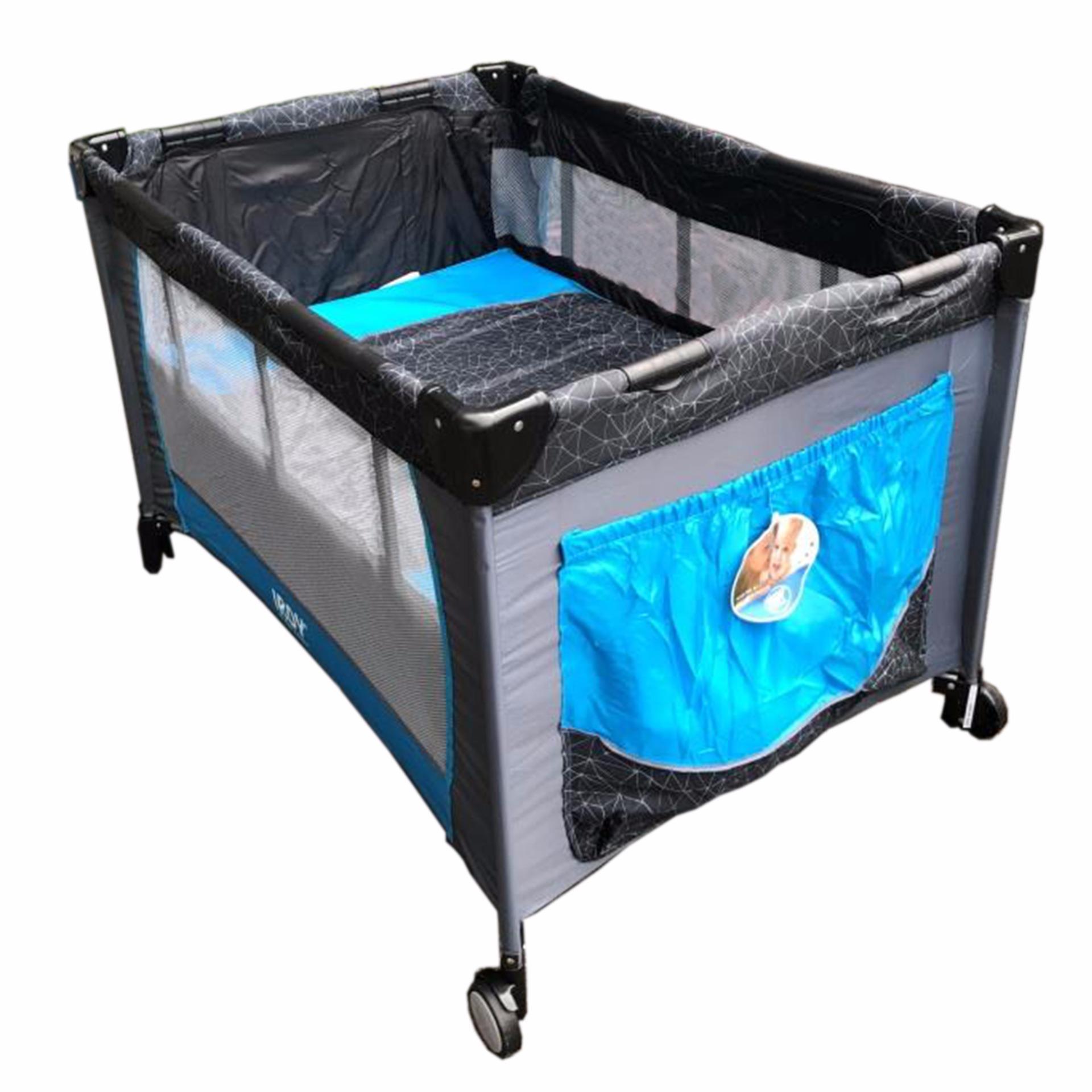 Crib for sale tarlac - Crib For Sale Tarlac 41
