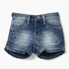 Girls Shorts for sale - Baby Shorts for Girls brands & prices in ...