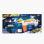 Nerf Modulus Blaster Toy