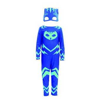 PJ Masks Catboy Dress up Set