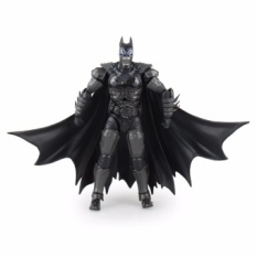 WOLF CLAN ANIME SHF UNRIGHTEOUSNESS UNION JUSTICE IN BATMAN BATMAN MOVING BOXES OF HANDS TO DO. Source ... Batman Source · Boxes Of Hands To Do Intl PHP 1 ...