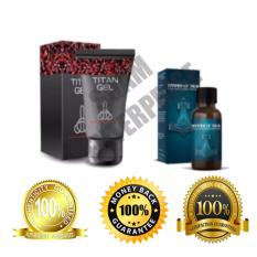 sell acb titan gel cheapest best quality ph store