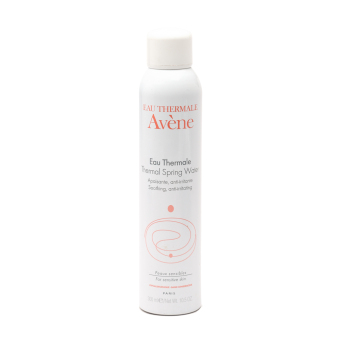 Avene Thermal Spring Water 300 ml