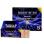 BeNerve-B Vitamin B1 + B6 + B12 500mg Box of 100 Tablets