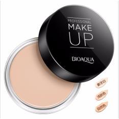 Bioaqua BQY9964-1 Makeup Concealer 10g (01 Natural Color) Philippines