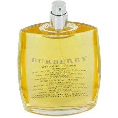 burberry london outlet online 4rd0  Burberry London Classic for Men Cologne 33 oz / 34 oz Eau De Toilette  Tester