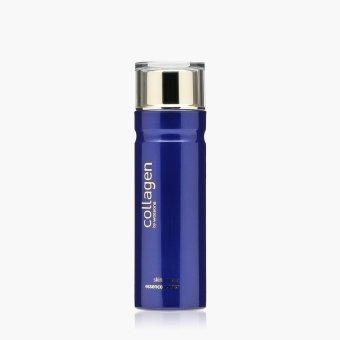 Collagen by Watsons Skin Renew Essence Water 130 mL