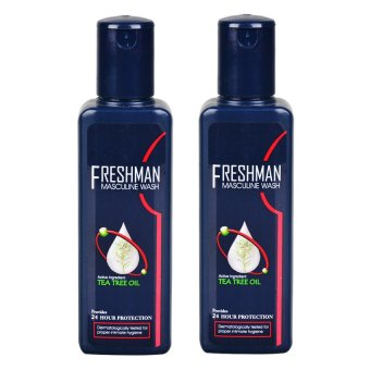 freshman masculine wash Freshman masculine wash part 1 brand positioning statement target  market a brand's target market 1 gender  male  community  urban areas.
