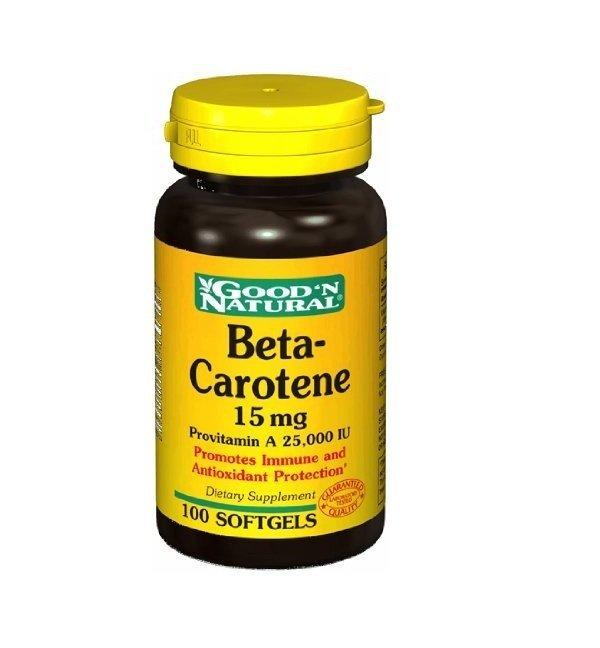 Mature 45 vitamins