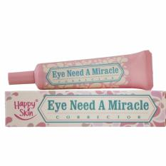 HAPPY SKIN Concealer I Need A Miracle Corrector Philippines