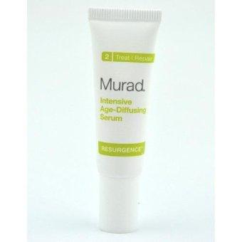 MURAD Intensive Age-Diffusing Serum 10ml