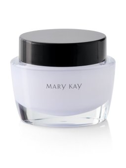 Mary Kay® Oil-Free Hydrating Gel (Normal/Oily)