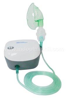 Indoplas Aeroneb Mini Nebulizer - Japan Quality
