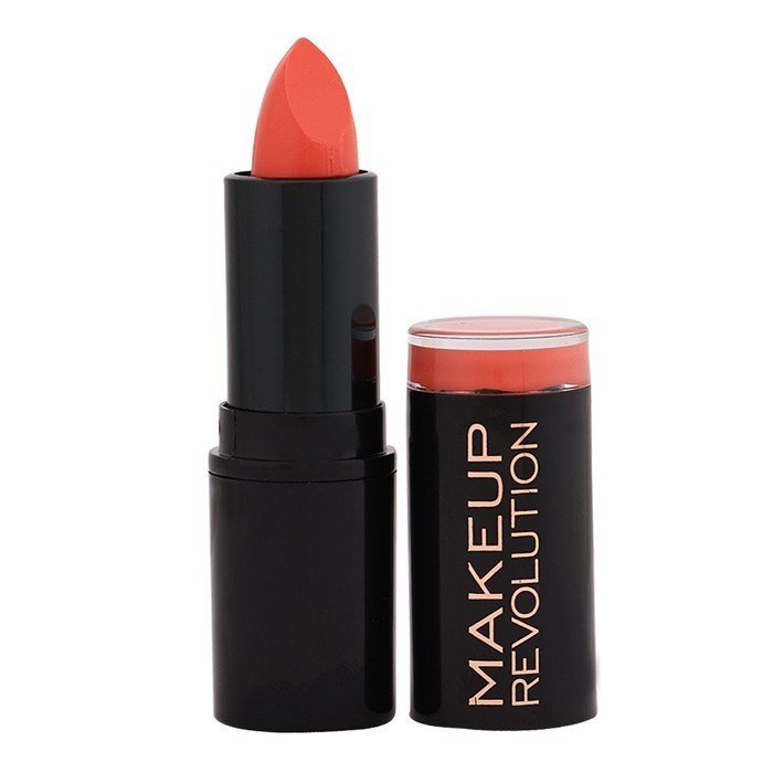 Cheap Mac Makeup Outlet Online, Buy Cheap Discount Mac Cosmetics Wholesale Online at Discount or Wholesale price. We also offer Mac Cosmetics Outlet UK, Mac Cosmetics Black friday and Mac Makeup Cyber Monday. Your Favorite Discount Brands Make Up Supplier Dropship Free Shipping.