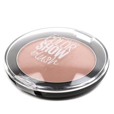 PHP 149. Maybelline Blush Cheeky Glow ...