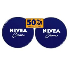 Sell nivea creme 60ml cheapest best quality | PH Store