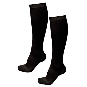Varicose Vein Anti-fatigue Miracle Compression Socks #0270