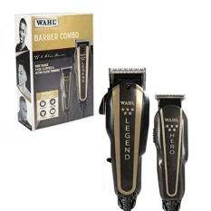 PHP 7.568. Wahl Professional 5-Star ...