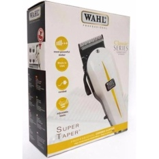 WAHL Professional 5-Star Series Detailer (1 Year Warranty) - intlPHP9266. PHP 9.682