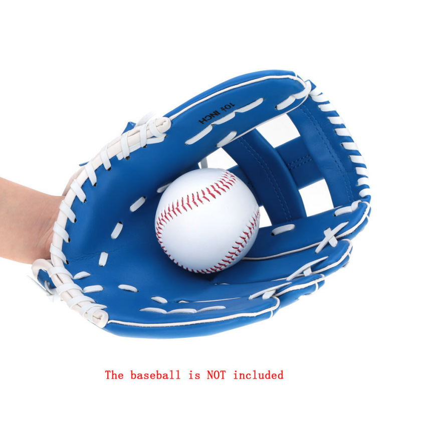 Umbro Running Shoes Philippines