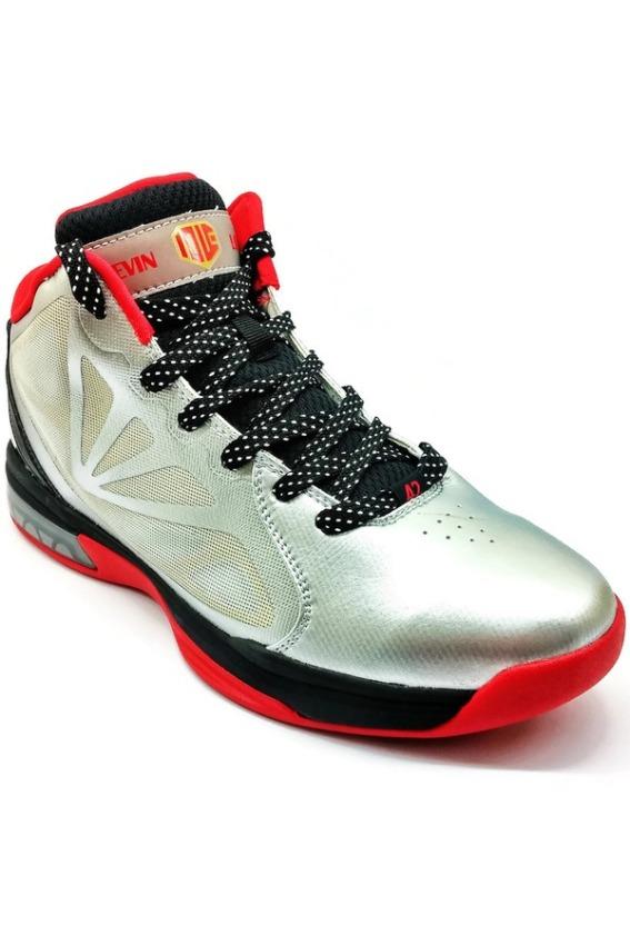 Li Ning Basketball Shoes Philippines 28 Images Li Ning