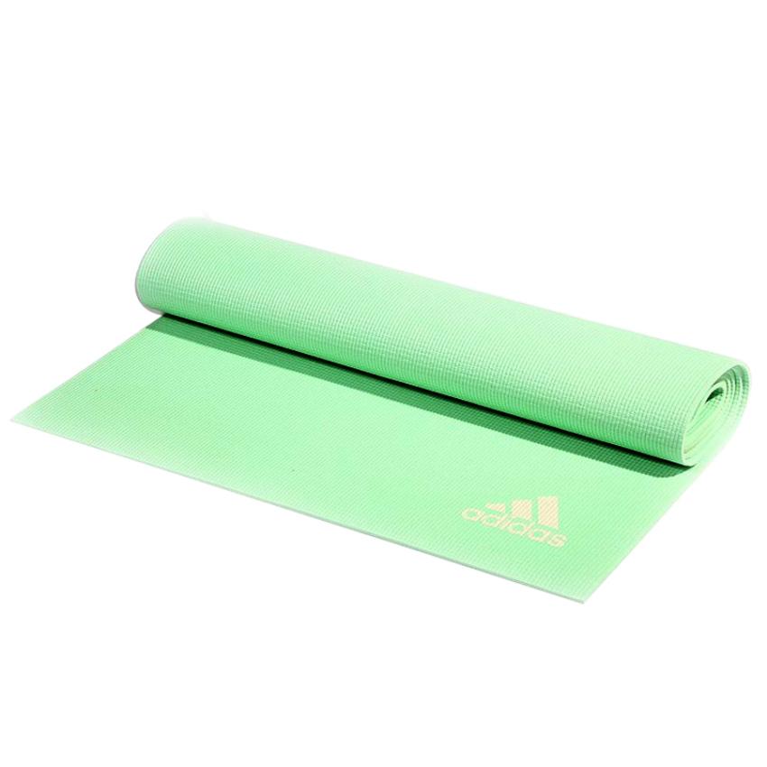 "Yoga Mat 68""x24"" (Black)"