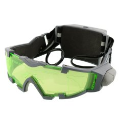 goggles on sale  Sports Goggles for sale - Protective Goggles brands \u0026 prices in ...