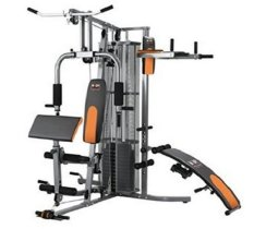 Exercise Products For Sale Physical Fitness Brands