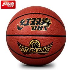 spalding basketball ring instructions