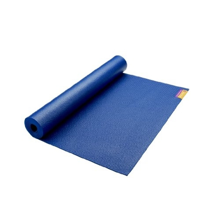 Yoga Mats Brands & Prices In