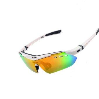 sports eyewear 0qhs  Unisex