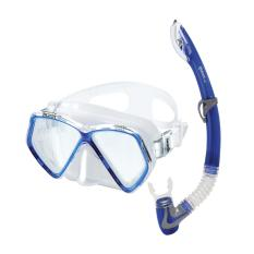 mares-mask-and-snorkel-set-pirate-blue-0