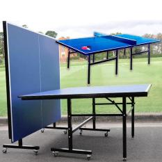 maxpro table tennis tables - Ping Pong Tables For Sale
